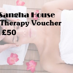 therapy-voucher
