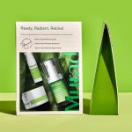 Ready Radient Retinol